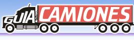 http://www.guiacamiones.com/images/logo.png